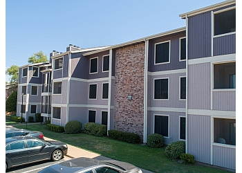 Abilene apartments for rent Timber Ridge Apartments