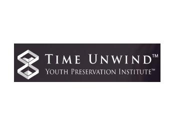 Irvine med spa Time Unwind™ Medical Spa
