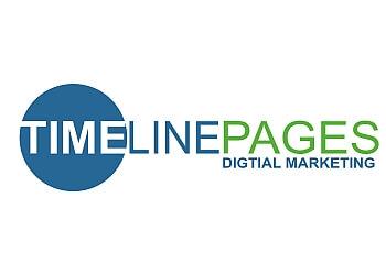 Sterling Heights web designer Timelinepages