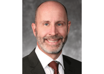 Independence gynecologist  Timothy A. Hall, MD, FACOG
