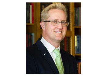 Scottsdale ent doctor Timothy A Kelsch, MD