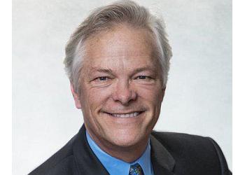 Concord gynecologist Timothy A. Leach, MD, FACOG, CNMP