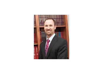 Wichita urologist Timothy A. Richardson, MD
