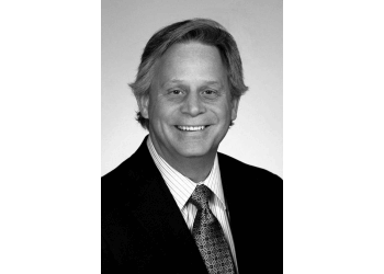 Lincoln ent doctor Timothy A. Tesmer, MD - ENT NEBRASKA