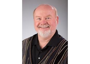Fresno podiatrist Timothy A. Van Dyne, DPM