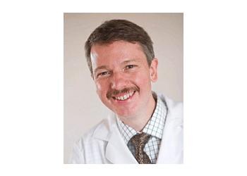 Escondido endocrinologist Timothy Bailey, MD, FACE, FACP
