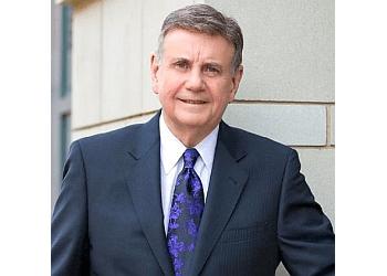 Waterbury criminal defense lawyer Timothy C. Moynahan