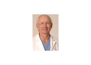 Fort Collins neurosurgeon Timothy Wirt, MD