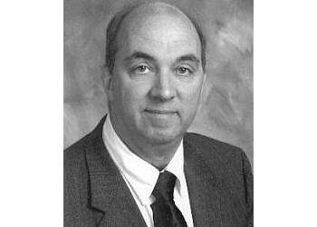 Fresno bankruptcy lawyer Timothy Cecil Springer
