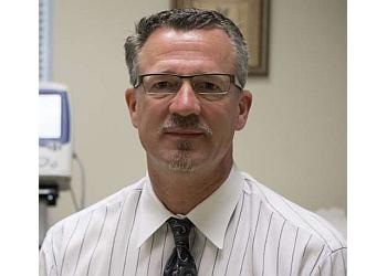 Boise City orthopedic Timothy Doerr, MD