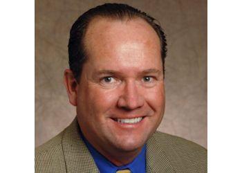Clarksville urologist Timothy Duffin, MD - ADVANCED UROLOGY OF CLARKSVILLE
