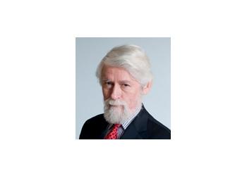 Boston cardiologist Timothy Edward Guiney, MD