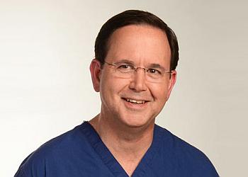 Syracuse orthopedic Timothy H Izant, MD
