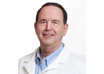 Syracuse orthopedic Timothy H Izant, MD - SYRACUSE ORTHOPEDIC SPECIALISTS