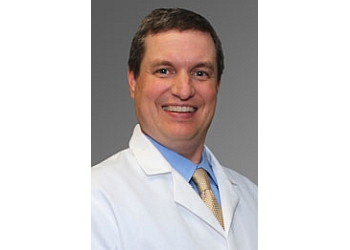 Worcester gynecologist Timothy Hale, MD