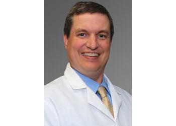 Worcester gynecologist Timothy Hale, MD