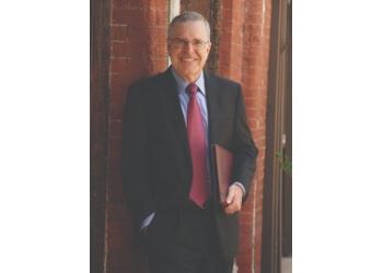 Fremont estate planning lawyer Timothy J. Gavin - Gavin Law Office