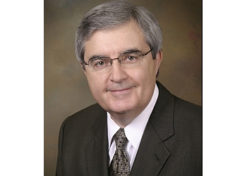 Aurora personal injury lawyer Timothy J. Reuland