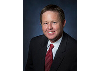 Hampton dui lawyer Timothy J. Quick