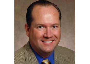 Clarksville urologist Timothy K Duffin, MD