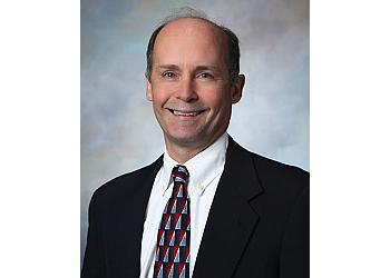 Tucson neurosurgeon Timothy K Putty, MD