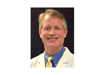 Wilmington gynecologist  Timothy L. Chase, MD, FACOG, FPMRS