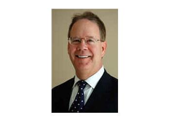 Kansas City medical malpractice lawyer Timothy M. Alvarez