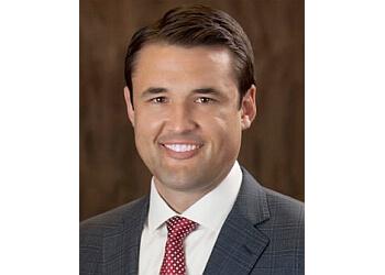 Bakersfield personal injury lawyer Timothy M. Osborn