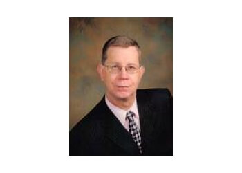 Riverside pediatrician Timothy Mackey, MD - PEDIATRIC MEDICAL GROUP OF RIVERSIDE, INC