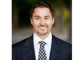 Irvine bankruptcy lawyer Timothy McFarlin