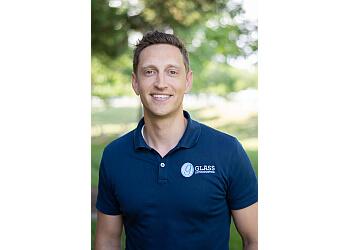 Chesapeake orthodontist Timothy R. Glass, DDS, MS - GLASS ORTHODONTICS