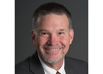 Albuquerque business lawyer Timothy R. Mortimer