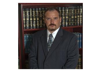 Chesapeake bankruptcy lawyer Timothy Roy Douglass