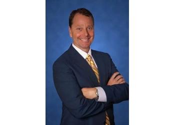 Miami bankruptcy lawyer Timothy S. Kingcade - KINGCADE GARCIA MCMAKEN
