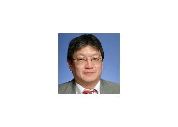 Fremont cardiologist Timothy Tsoi, MD