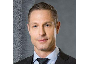 Vancouver employment lawyer Timothy W. Emery - EMERY   REDDY, PLLC