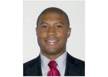 Kansas City insurance agent Timothy Williams - State Farm Insurance Agent