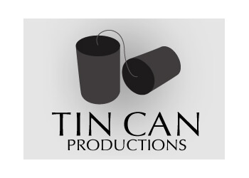 Tin Can Productions