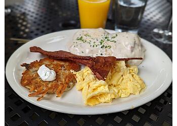 3 Best American Restaurant In Portland Or Threebestrated
