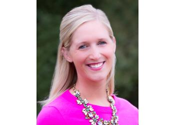 Baltimore real estate agent Tina Beliveau