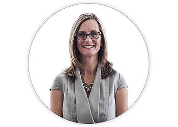 Wichita medical malpractice lawyer Tina Huntington
