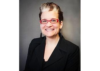 Toledo mortgage company Tina Mahn