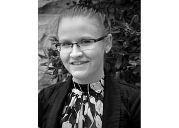 Clarksville marriage counselor Tina Parker, LMFT