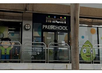 Miami preschool Tiniciti Preschool