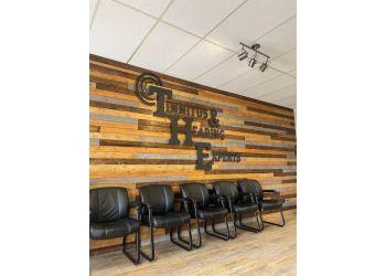 El Paso audiologist Tinnitus & Hearing Experts