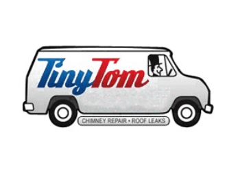 Cleveland chimney sweep TinyTom