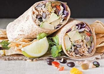 Ann Arbor mexican restaurant Tios Mexican Cafe