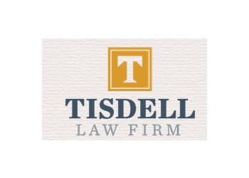 Amarillo criminal defense lawyer  Tisdell Law Firm