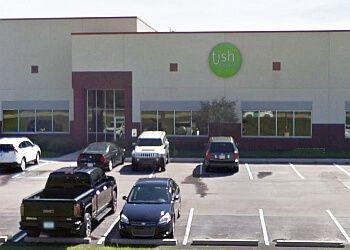 Indianapolis flooring store Tish Flooring
