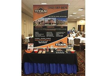 3 Best Roofing Contractors In Las Vegas Nv Expert